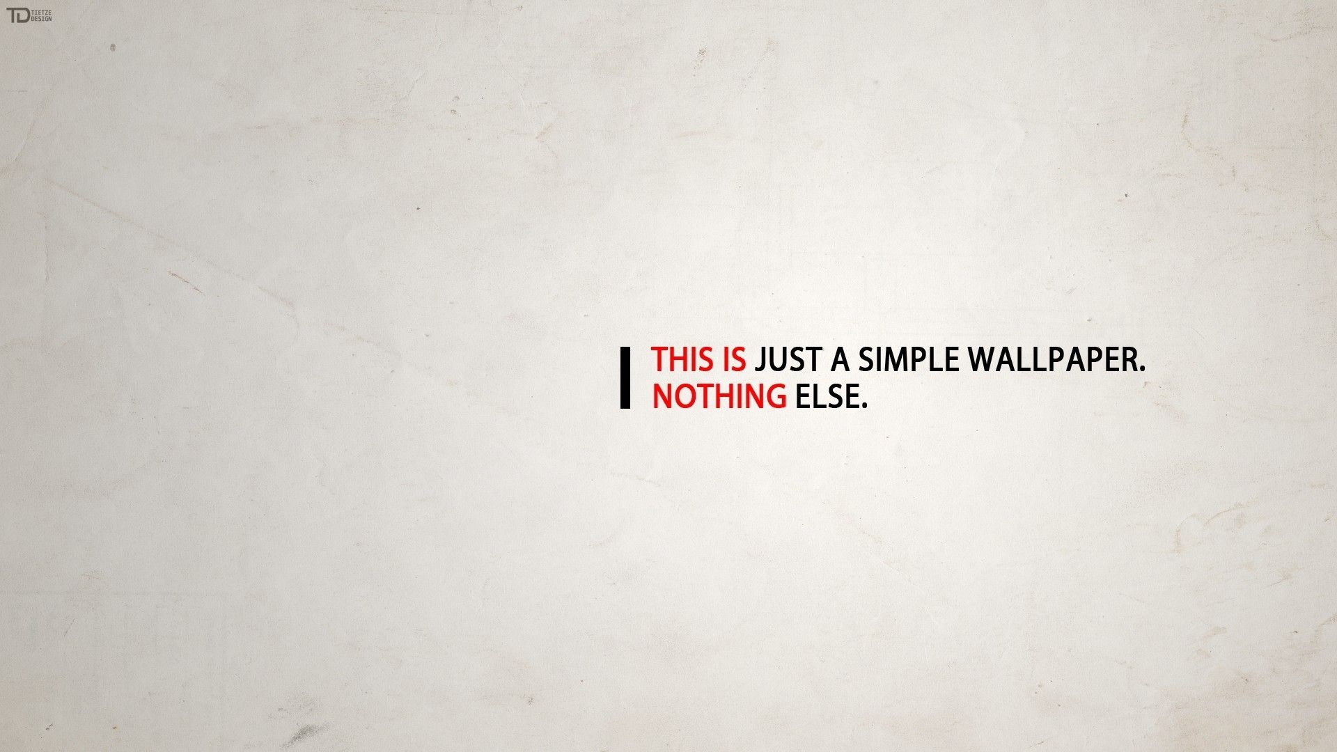 Simple Quote Wallpapers Simplistic Wallpaper Simple Wallpapers Minimalist Desktop Wallpaper