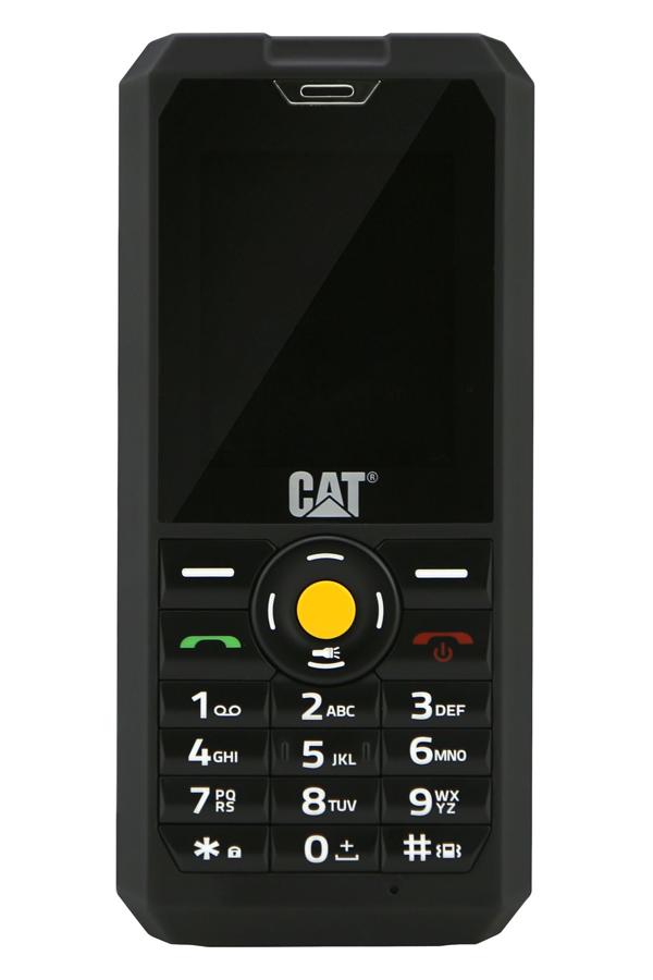 Telefon Cat B30 2 Dualsim Ip67 Czarny Odporny 7151555948 Oficjalne Archiwum Allegro Phone Dual Sim Cell Phone Accessories