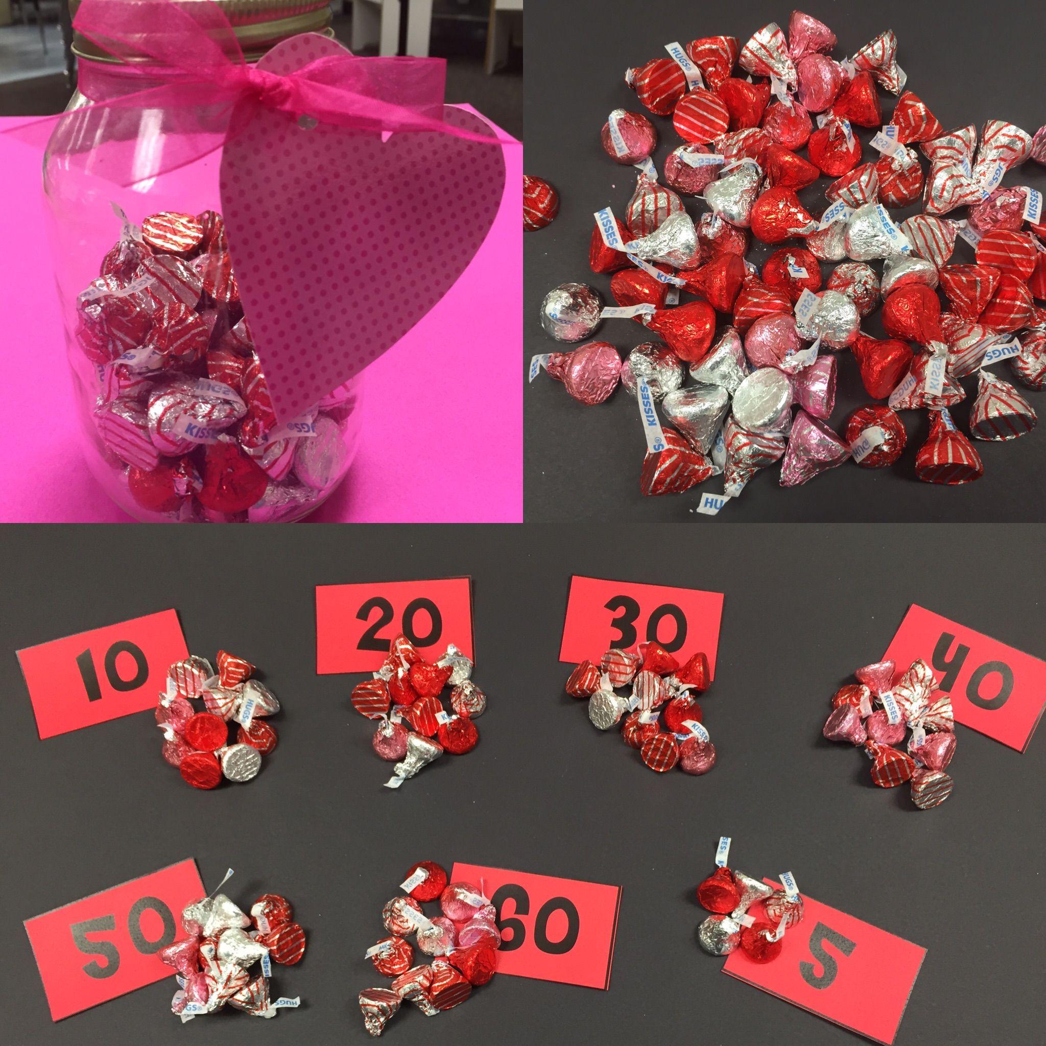 80 Best February Images Valentines School February Classroom February Ideas