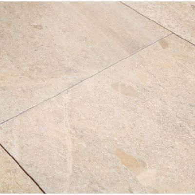 Mono Serra Majorca 13 5 In X Ceramic Floor And Wall Tile 14 95 Sq Ft Case 8672 The Home Depot