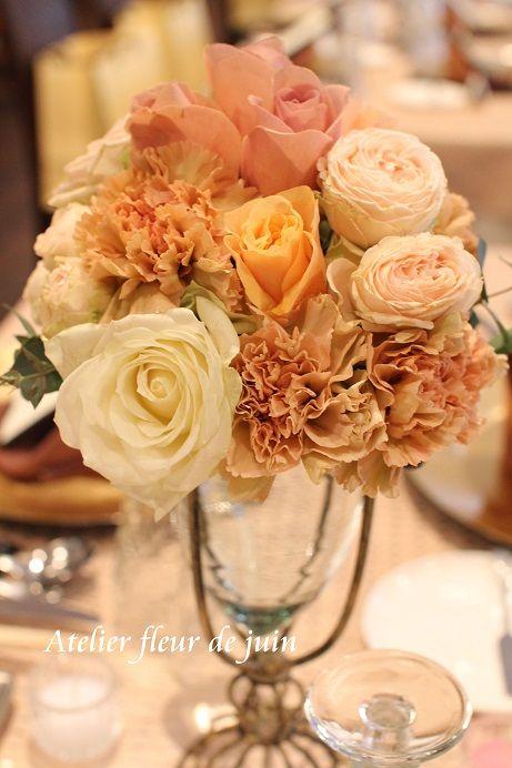 プリザーブドフラワーやアレンジフラワーのレッスンからギフト販売まで花のことならおまかせ!
