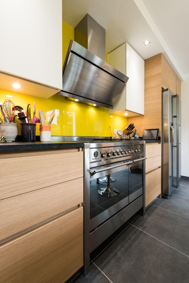 cuisine ged cucine par sk concept la cuisine dans le bain sverine kalensky cuisiniste meubles design italien architecture intrieur paris france cuisine