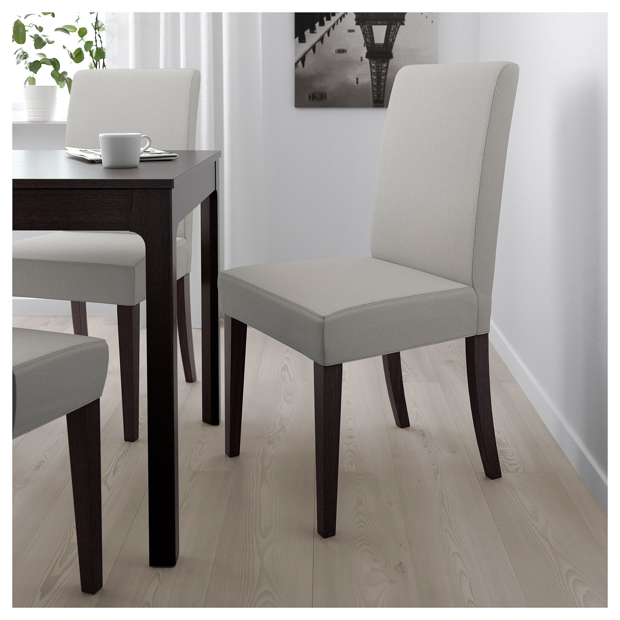 Turquoise Dining Chairs Canada