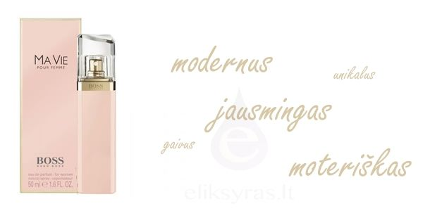 Pin On Perfume Ads Banners Mine