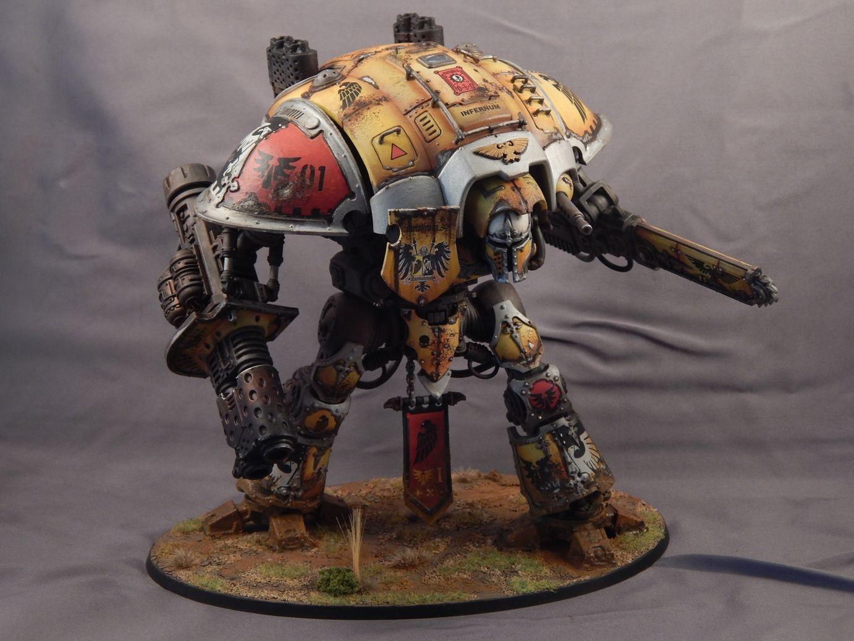 Knight751 társkereső