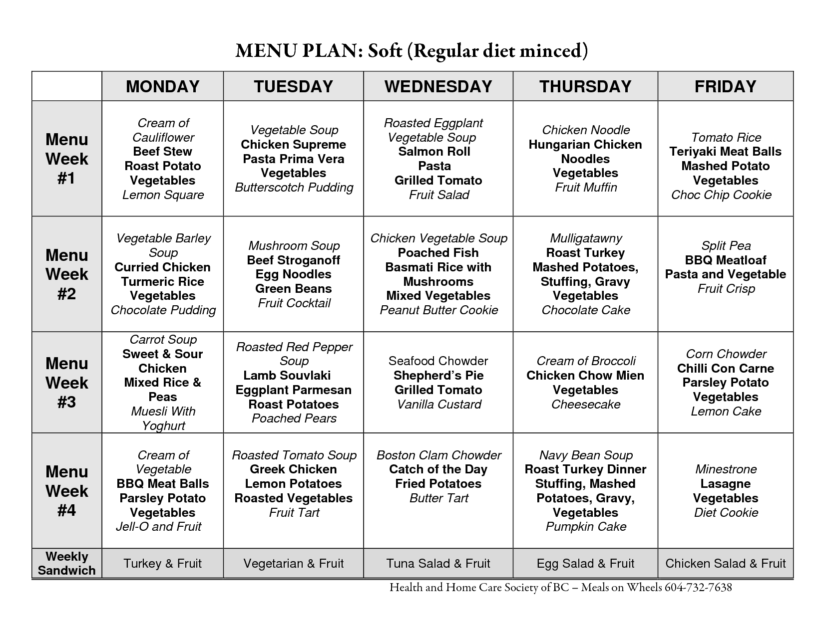 The atkins diet plan food list - Atkins Diet Plan Food List Induction Menu Atkins Diet Atkins Everything Atkins Diet Information Breakfast