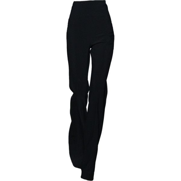 Picture Hoster » Image Viewer ❤ liked on Polyvore featuring pants, bottoms, trousers, edited and jeans