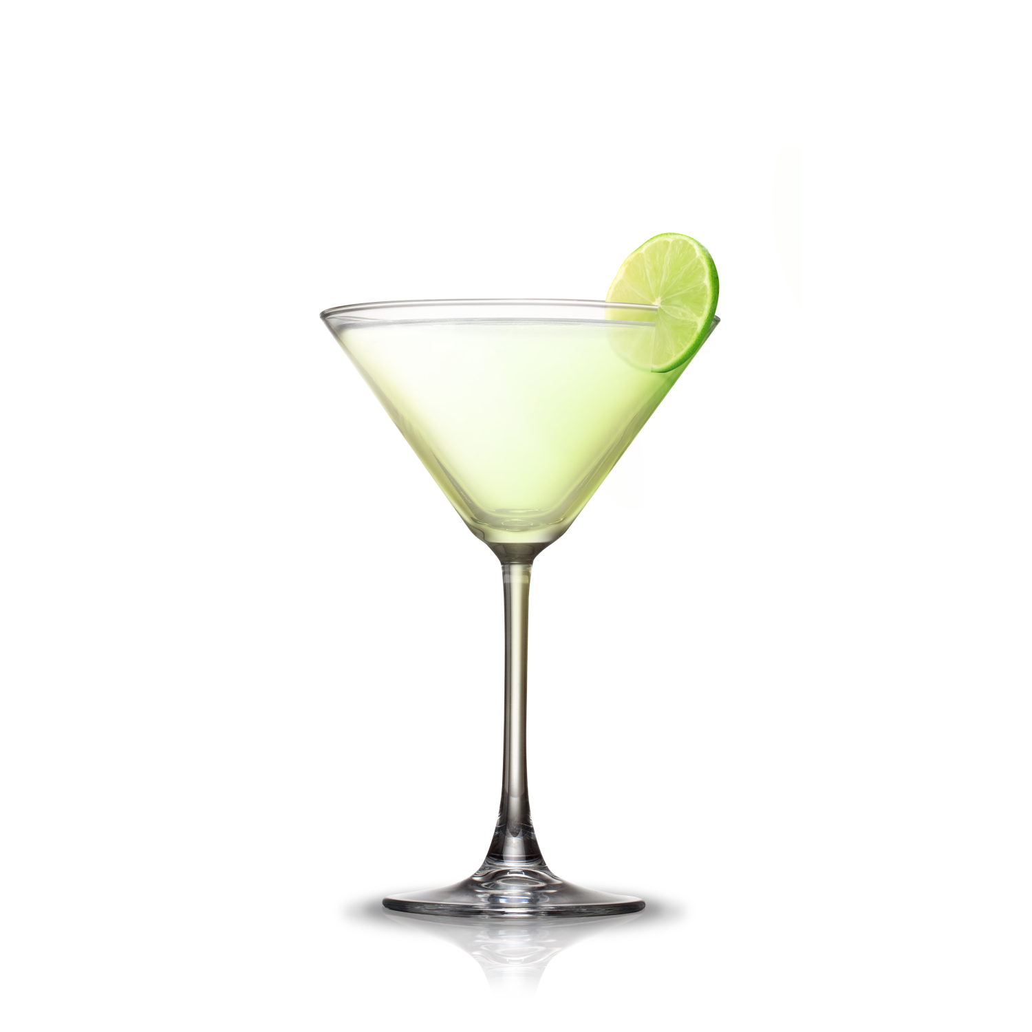 how to hold a cokctail