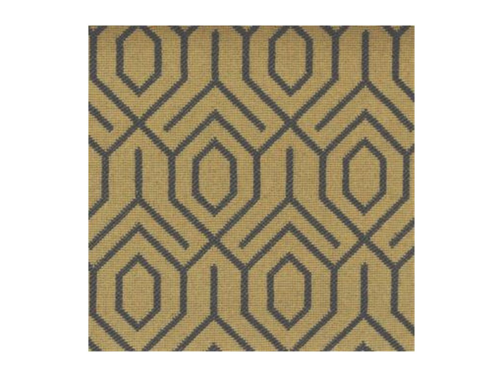Http Search Kravet Com Kravet Carpet Rugs Cp100137 Slash C 110 400 Iteminformation Aspx Resetcrumbs True Geometric Carpet Rugs On Carpet Bloomsburg Carpet