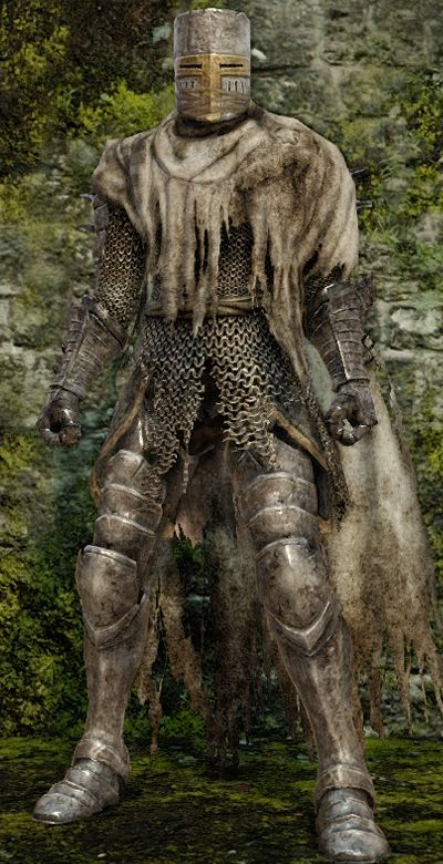 Heide Knight Set Female Dark Souls 2 Dark Souls Armor Dark Souls 2 Dark Souls The erdrick equipment is a set of powerful and crucially important items from the original trilogy of games. heide knight set female dark souls 2