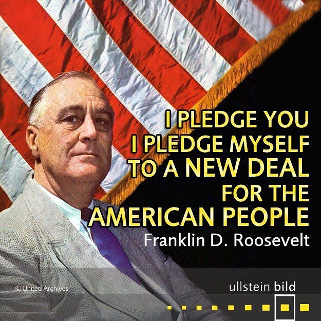 ranklin delano roosevelt was born on Ranklin delano roosevelt (/ˈroʊzəvəlt/, his own pronunciation,[2] or /ˈroʊzəvɛlt/) (january 30, 1882 – april 12, 1945), commonly known as fdr, was an american statesman and political leader who served as the president of the united states from 1933 to 1945.