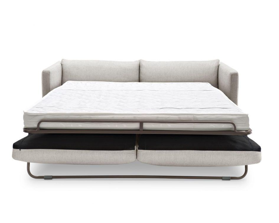 Genial Furniture Sleeper Sofa Sheets Which Is Designed To Provide Comfortable  Relaxation And Has A Modern Design
