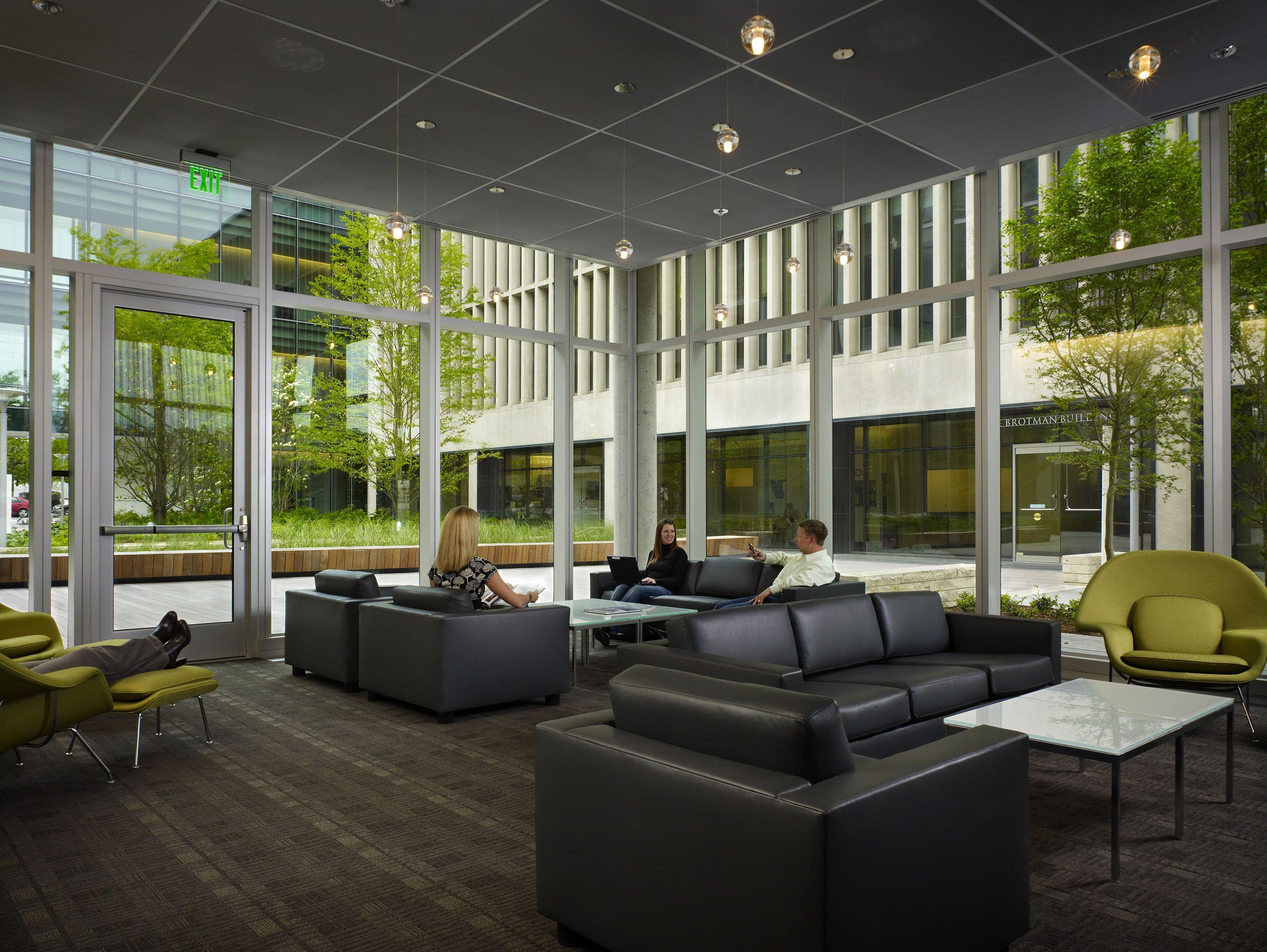 University Of Washington School Medicine