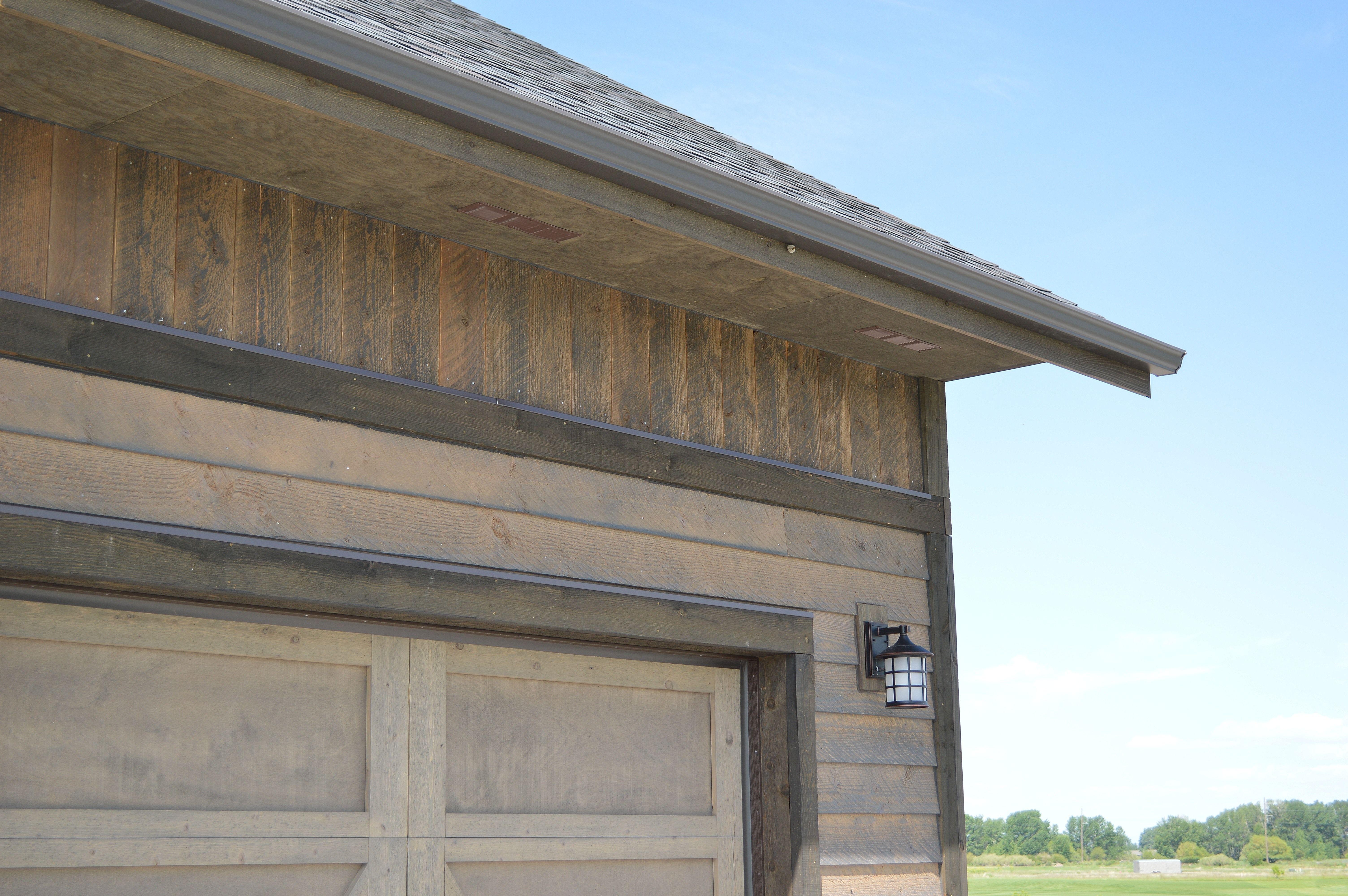 Rustic Reclaimed Barnwood Siding Ranchwood Vertical Vinyl Siding Reclaimed Barn Wood Wood Siding