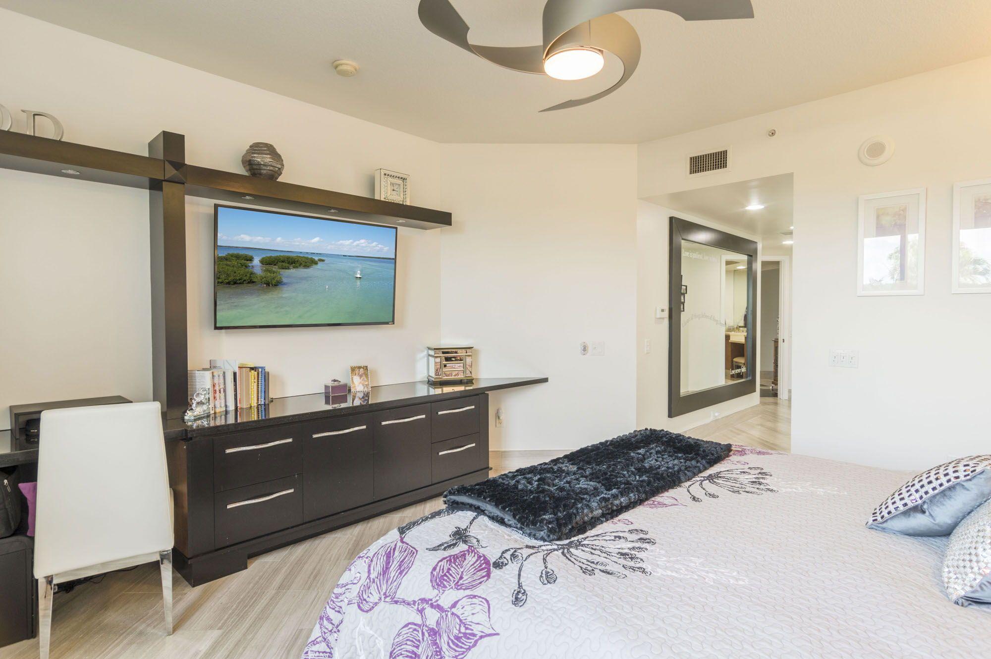 e75e1c1955c39d8c1d420b553a044e2f - Rooms For Rent Palm Beach Gardens Fl
