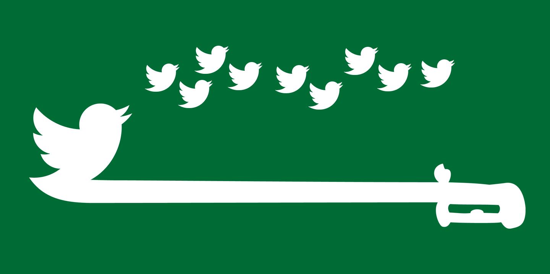 تغريدة عن اليوم الوطني 89 عبارات قصيرة لليوم الوطني 1441 مجلة رجيم Twitter Bot Pro