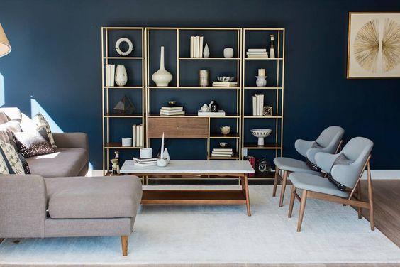 30-disenos-de-repisas-y-estantes-para-salas-de-estar (1 Pinterest