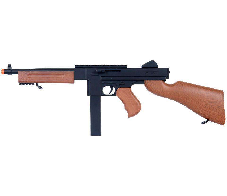 Pin On Pf Gun Props