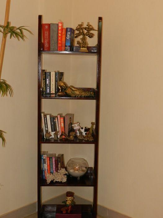 Home Decor, Design  Lifestyle blog Dubai Styling Pinterest