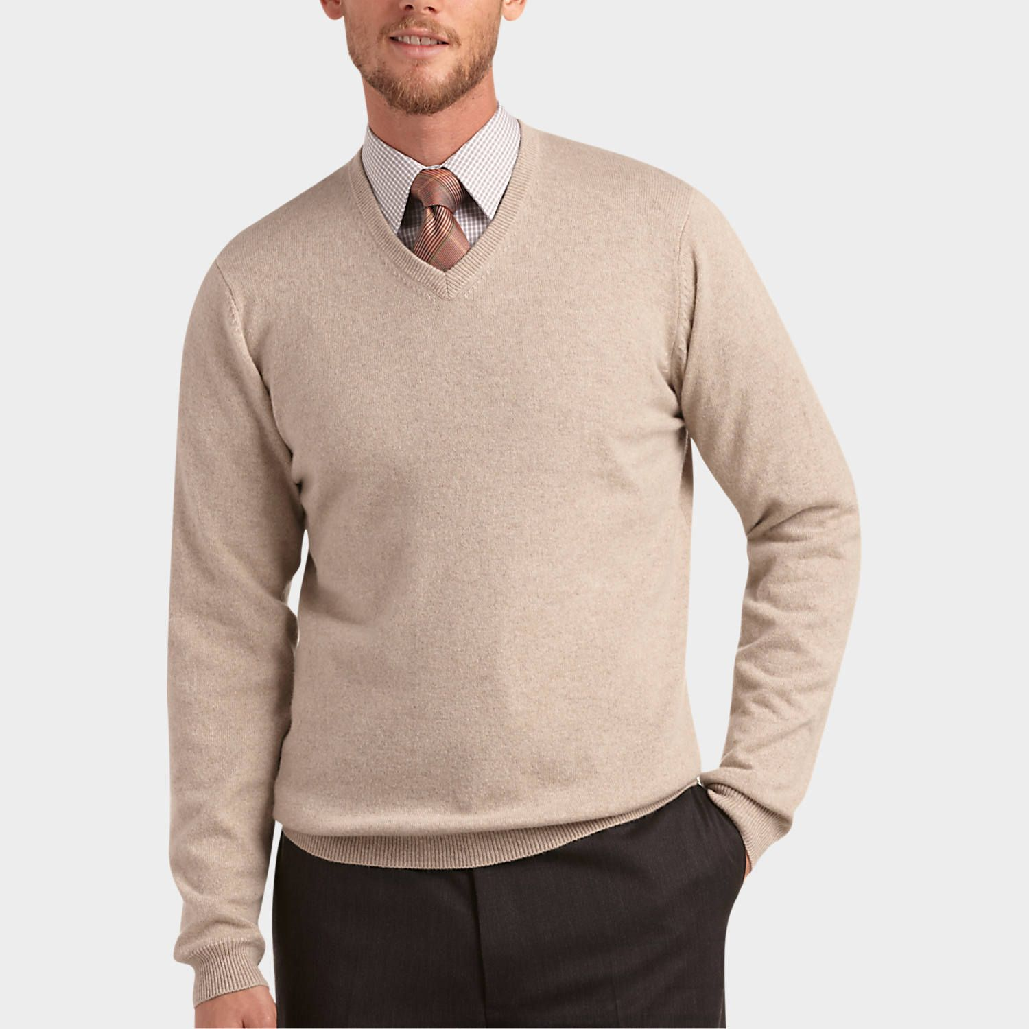 Men's Sweaters, Vests, Jackets & Hoodies | Men's Wearhouse | Fall ...