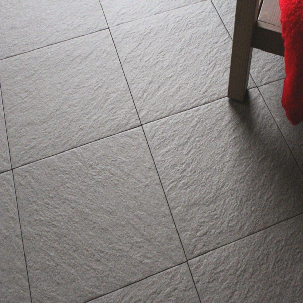Magma antracite relief 300mm x 300mm anti slip floor tiles magma antracite relief 300mm x 300mm anti slip tile kitchen floorstiles dailygadgetfo Images