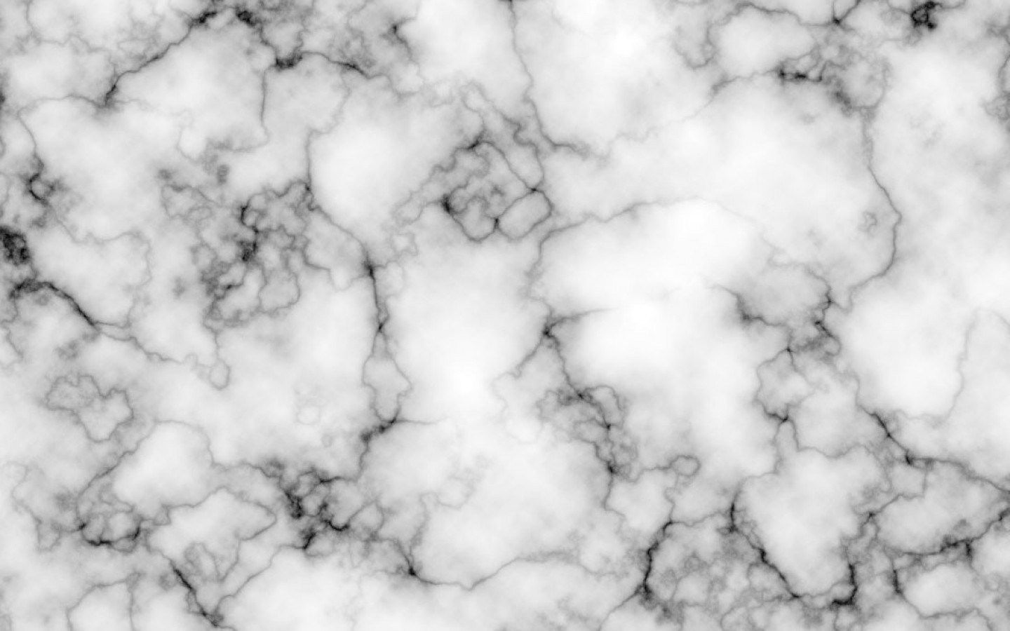 Marble Wallpapers Picture Firefox Wallpaper Free Download