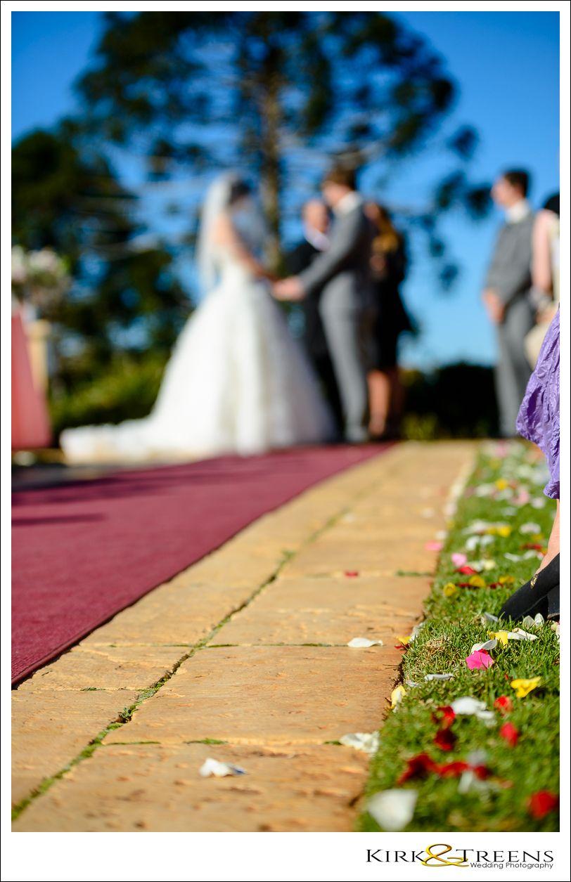 Top 10 Hinterland Wedding Venues | Wedding photography ...