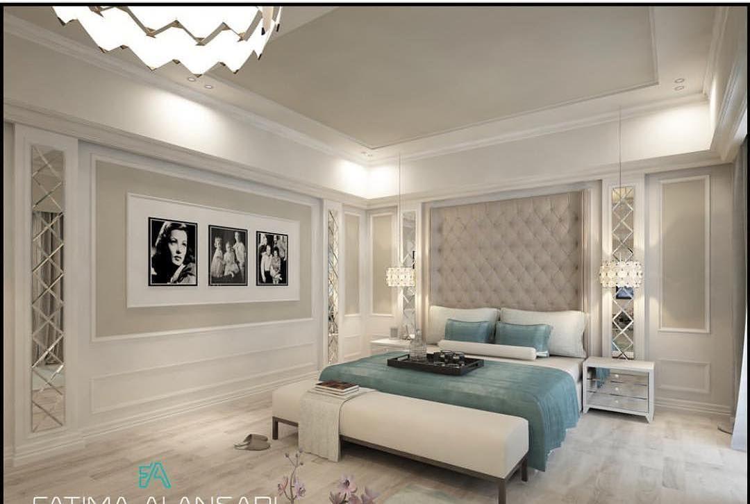 غرف نوم On Instagram غرف نوم Vip افكارنا تساعدك علي تاثيث بيت احلامك احدث الموديلات 2018 تفصيل غرف نوم معاريس حسب الطلب 0096551121202 Room Furniture Home