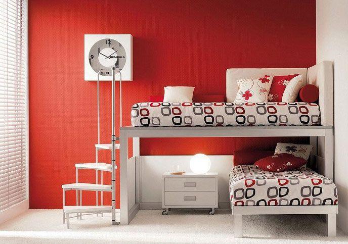 faszinierende vintage schlafzimmermobel romantisch und sus, faszinierende vintage schlafzimmermobel romantisch und sus   boodeco, Design ideen