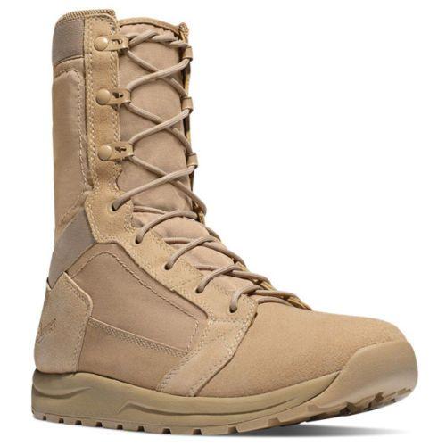 Danner Men S Tachyon Leather Military Boots 34 99 Calzado Hombre Botas De Combate Ropa Militar
