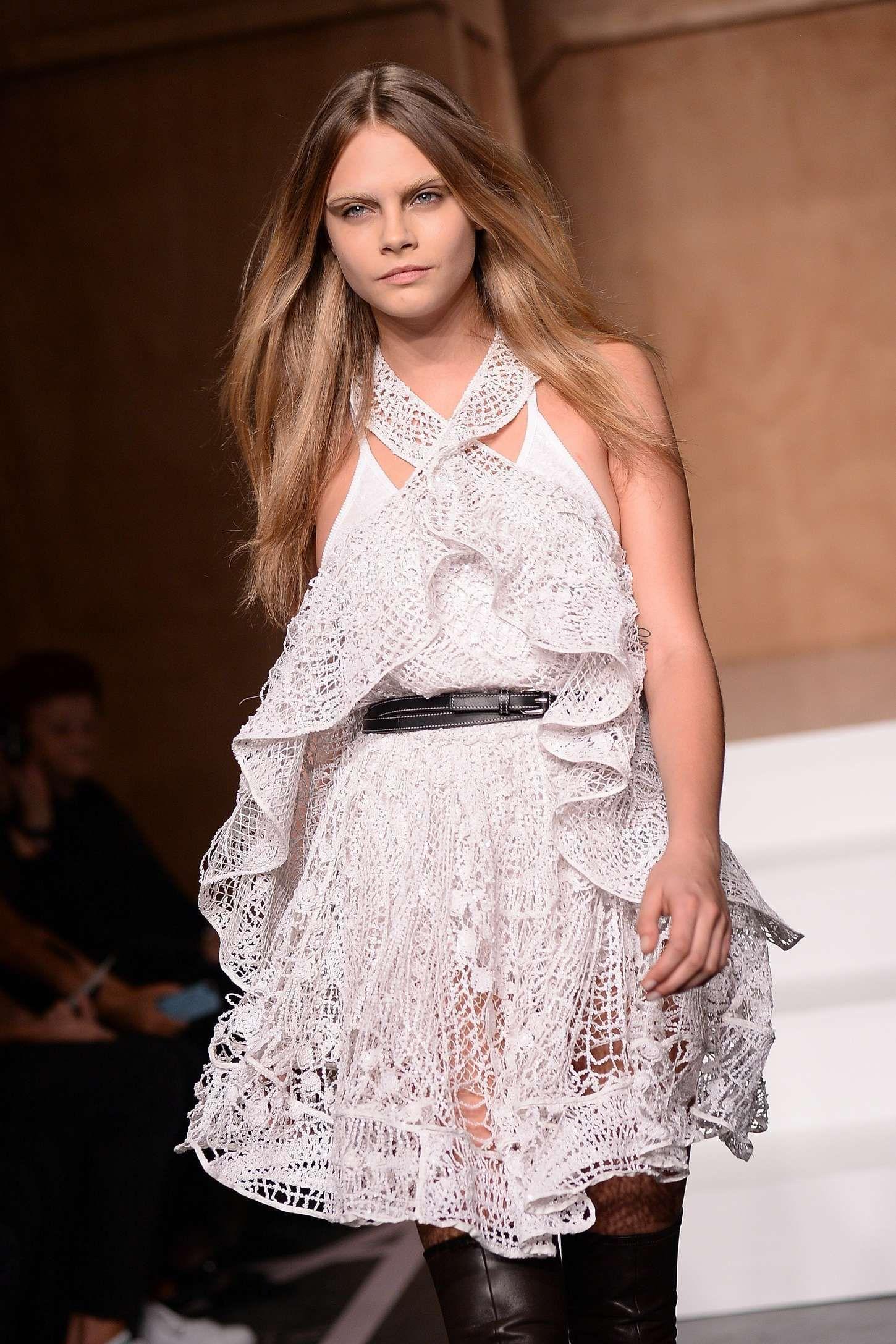 Amy Schumer Nua cara delevingne | cara delevingne, fashion addict, fashion