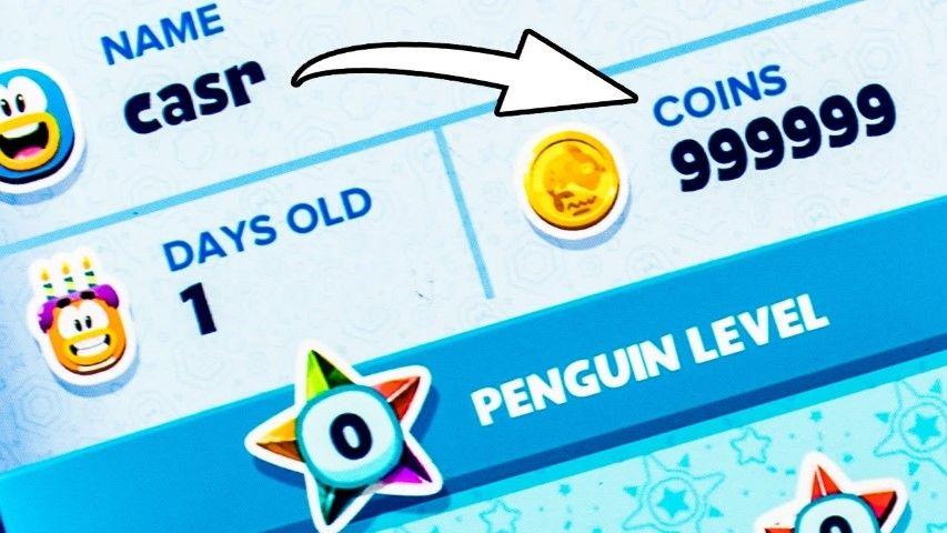 club penguin island free membership hack