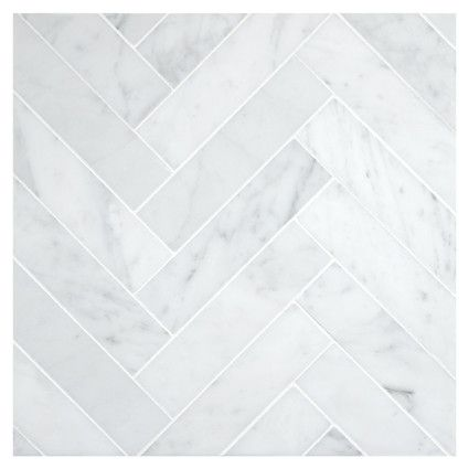 Complete Tile Collection 1 1 2 X 6 Herringbone Harmony Micro Joint Mosaic P Herringbone Tile Backsplash Herringbone Mosaic Tile Herringbone Tiles Kitchen