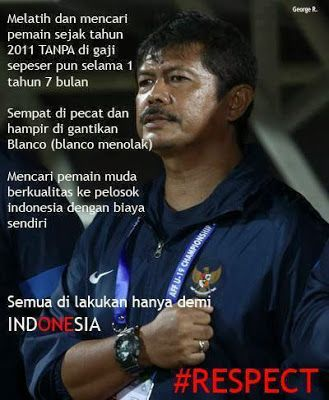Profil dan Foto Biodata Timnas Indonesia U-19 | Kaskus - The Largest Indonesian Community