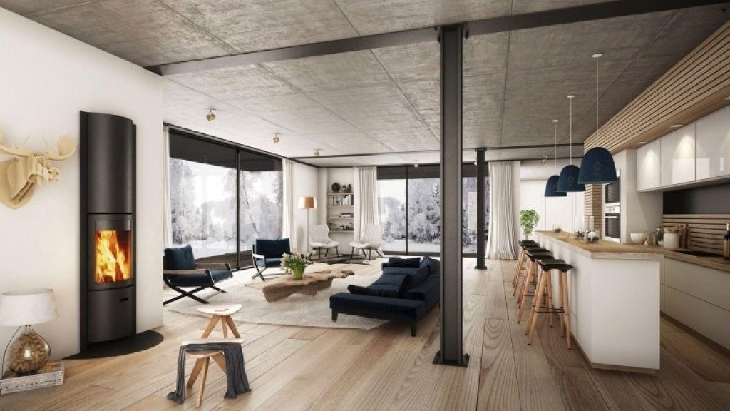 einrichtungstipps wohnzimmer modern moderne einrichtung wohnzimmer - wohnzimmer braun modern