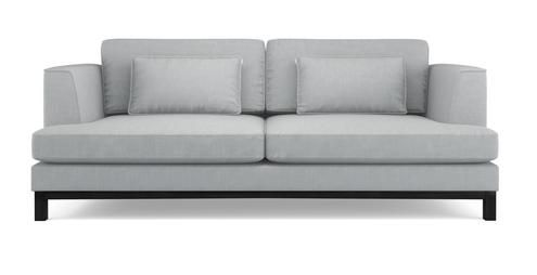 4 Seater Sofa Flint | DFS