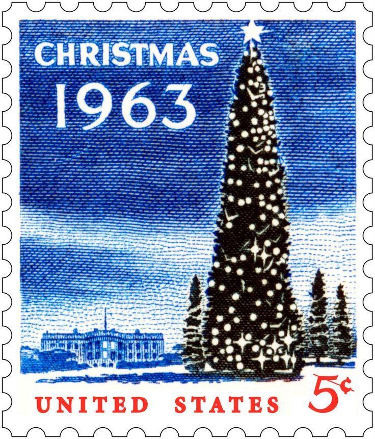 united states postal service houston tx 77051
