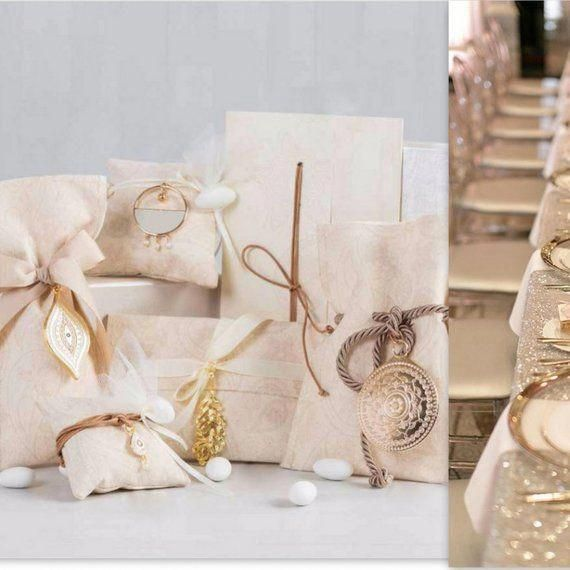 Wedding Favors For Guests Wedding Thank You Luxury Gifts Unique