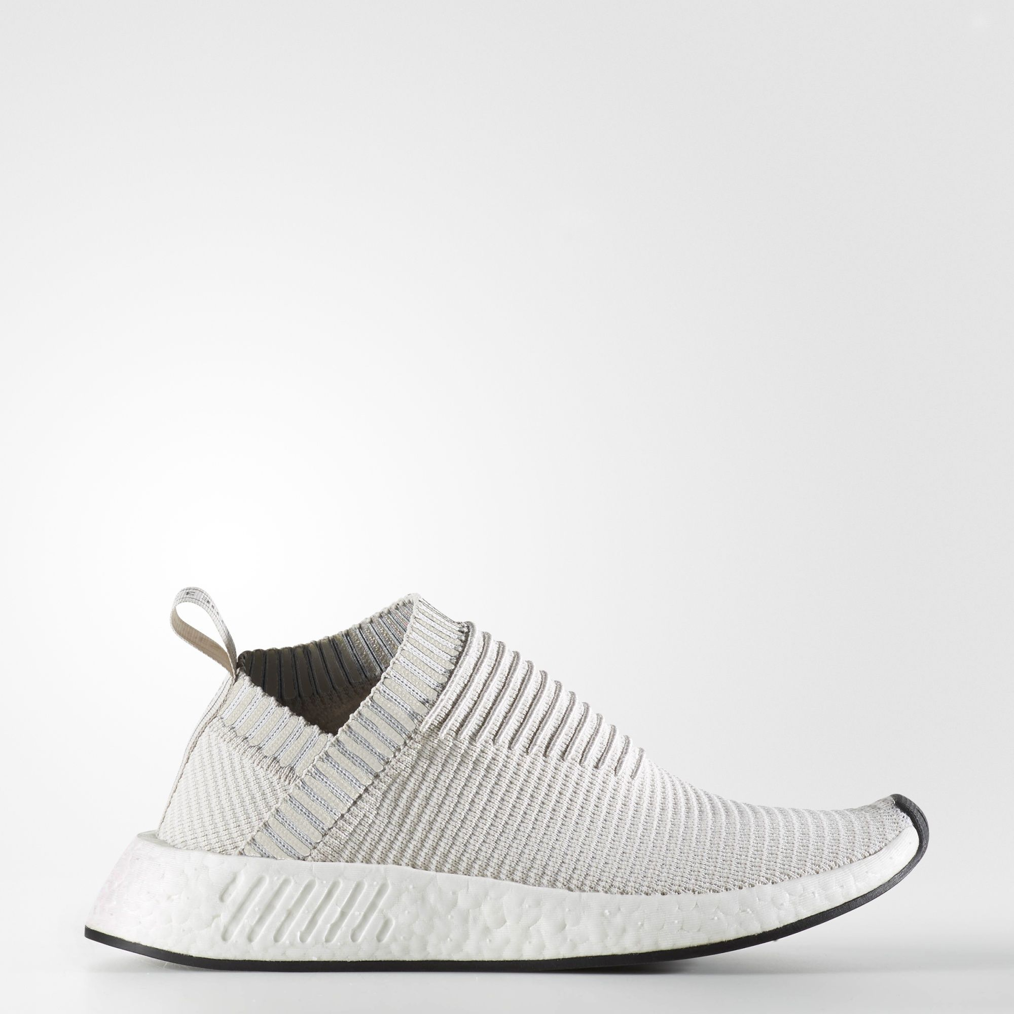 Adidas shoes nmd, Shoes, Adidas