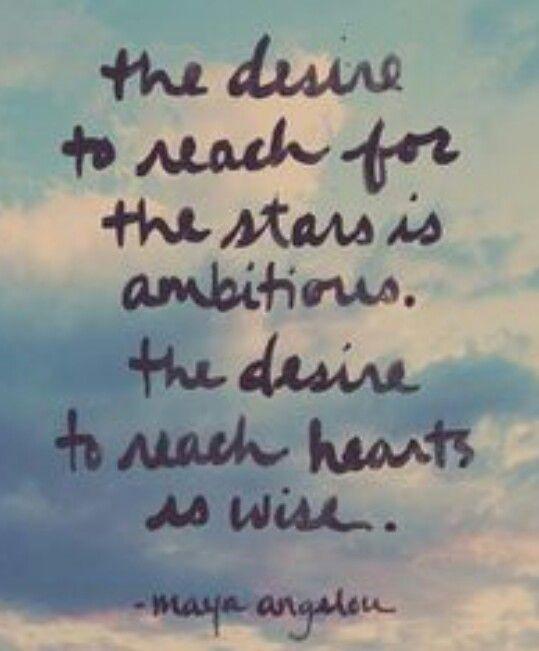 A very wise woman #maya angelou