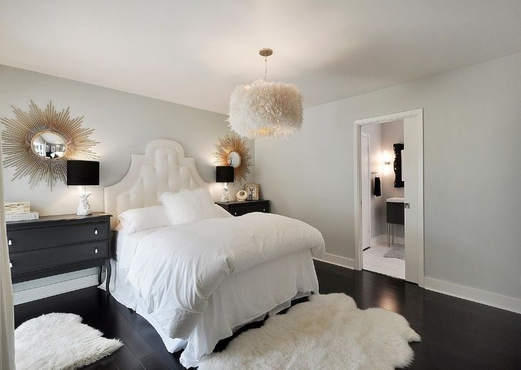 Gy Ceiling Light Fixture For Bedroom
