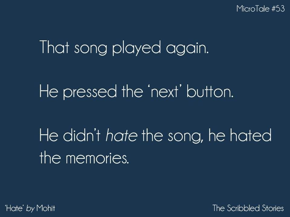 My Old Friend Introduced Me To A Lot Of Song That I Instantly Loved And  Would · Memories QuotesNostalgia ...