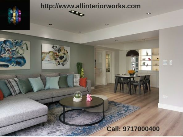 Best interior designer in noida delhi ncr we understand your need to live  home or work space that   entirely unique you also rh pinterest