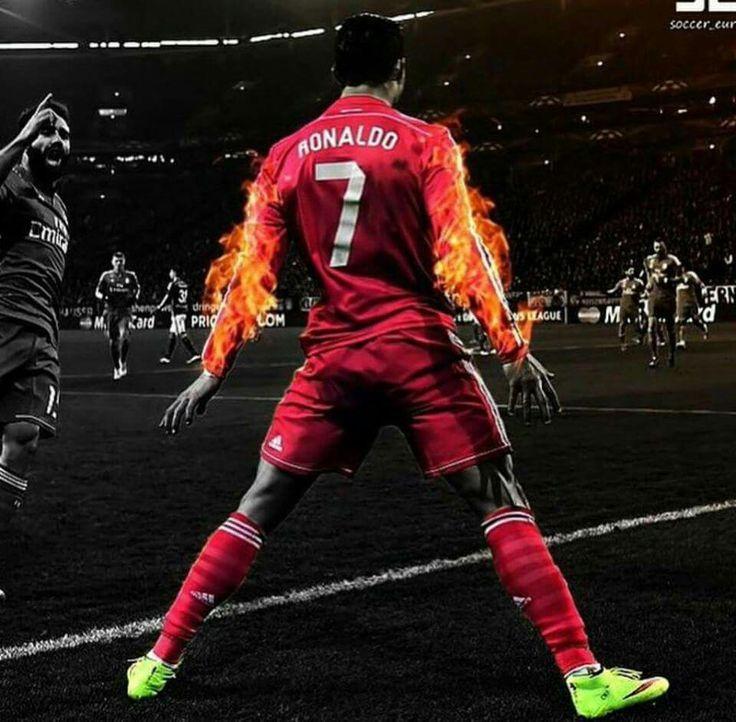 premium selection 1bf7a 98901 Ronaldo Pink Jersey | Soccer/futbol | Ronaldo real madrid ...