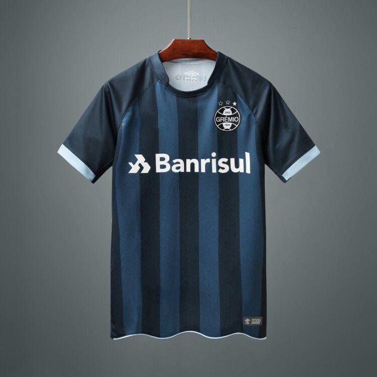 0f5d2ce87 Gremio FOOTBALL JERSEY Soccer Fußball CAMISA TRIKOT MAILLOT MAGLIA BNWT TOPS   Unbranded  Grmio
