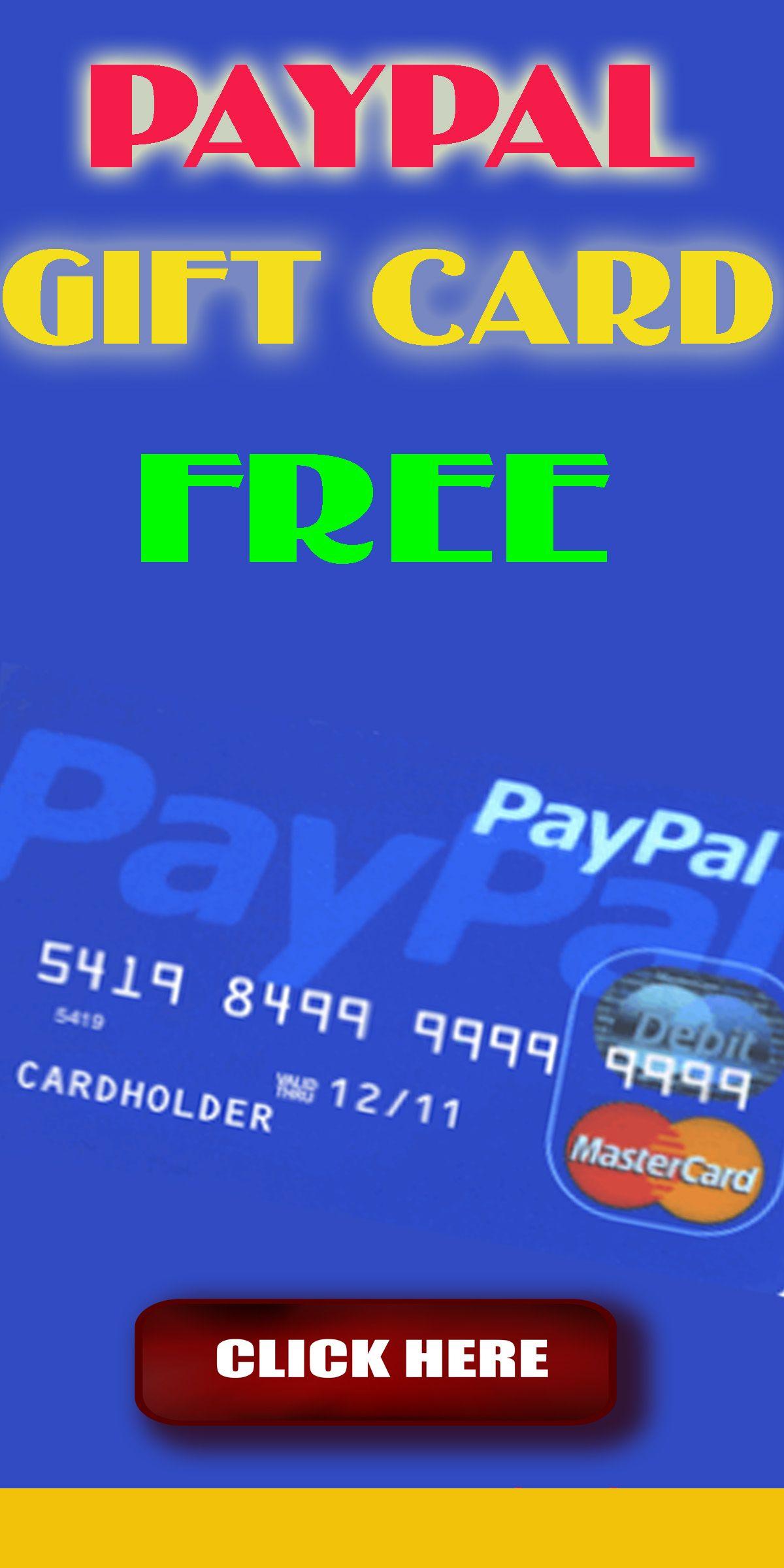 Free PayPal Hack Unused Codes Generator 2020.