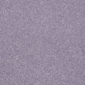 Shaw in Lavender Haze from ACWG  Little. Miss Carpet