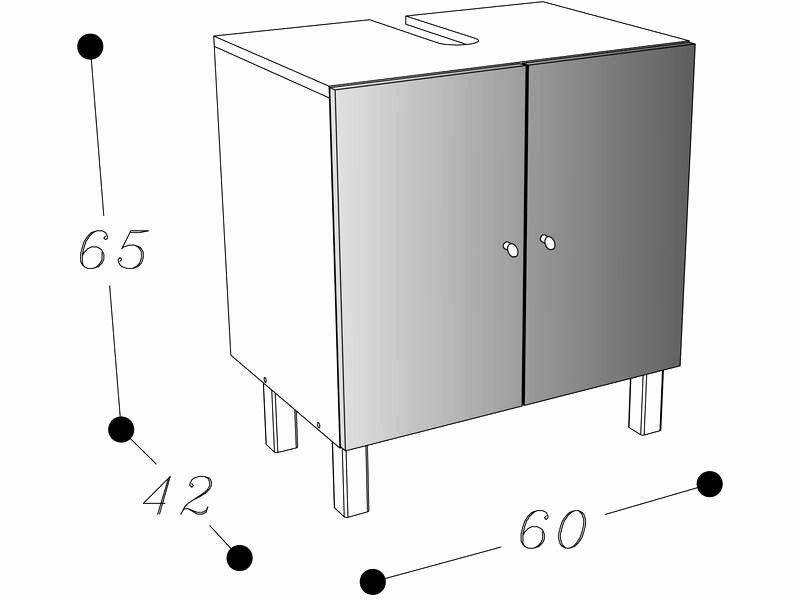 58 Of Conventionnel Conforama Meuble Sous Lavabo Locker Storage Storage Furniture