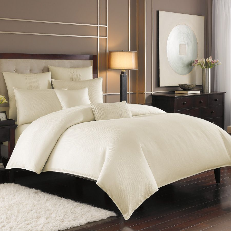 Awesome Unique Off White Duvet Cover 13 For Your Interior Designing Home Ideas With