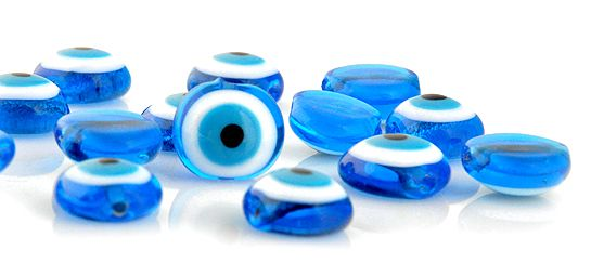 The Evil Eye Meaning What Does The Evil Eye Jewelry Symbolize